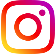 13_instagram
