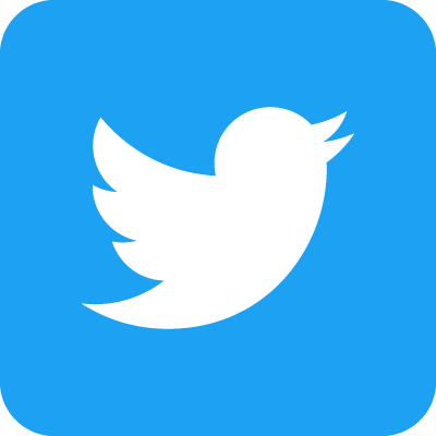 12_twitter